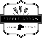 Steele Arrow Canine Services - Dog Walking & Pet Sitting - Calgary, AB